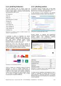 Rapporto_D3Lab_2013_Page_08