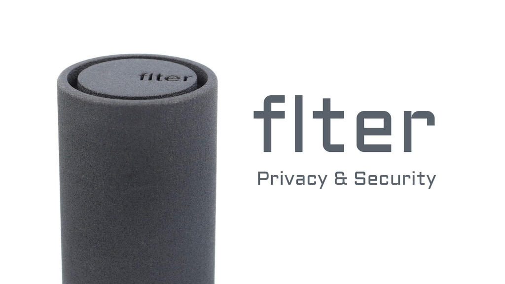 flter_privacy_security