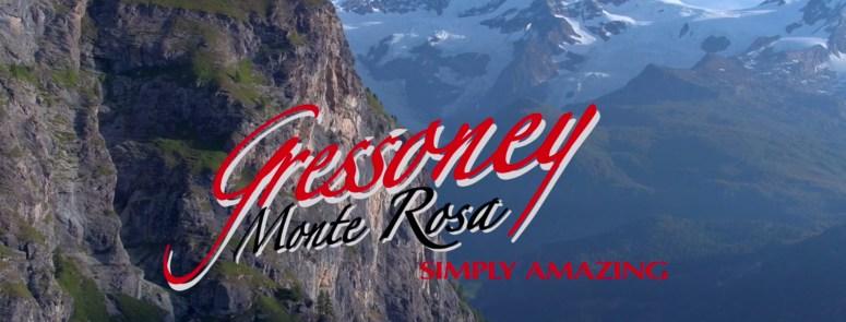 Gressoney Simply Amazing