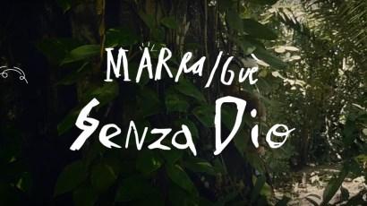 Senza Dio  – Marracash & Guè Pequeno