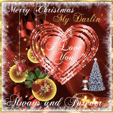 A Memory Merry Christmas Darling Andrea Hylen