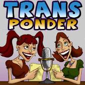 Trans-Ponder 123 – APAthetic