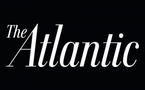 atlantic-logo-white