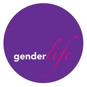 genderlife-logo-sq