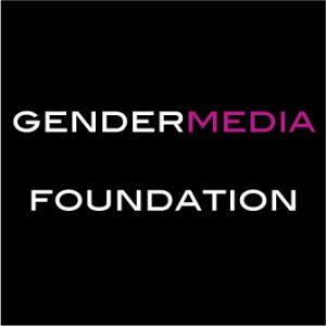 gendermedia-logo-stack-sq