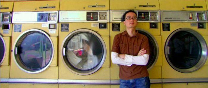 laundromat-still-02