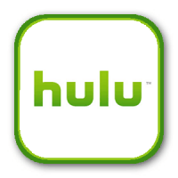 Hulu now offers Alec Mapa: Baby Daddy