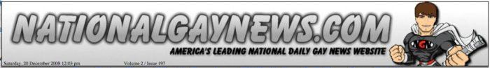 national-gay-news