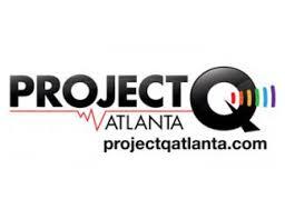 Out on Film brings comic Alec Mapa to Atlanta