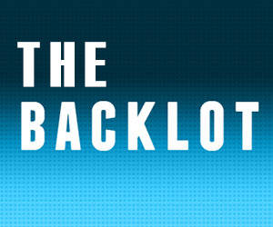 The Backlot: Alec Mapa brings Baby Daddy to Showtime