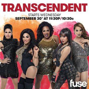 transcendent-premiere-ad