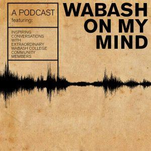 wabash-on-my-mind