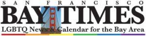 SF-Bay-Times-logo