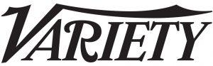Variety-Logo-1