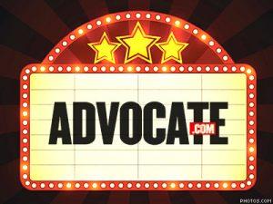 advocate-175-films