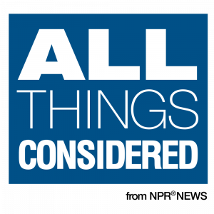 all-things-considered-logo