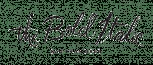 bold-italic-logo