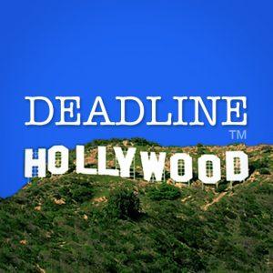 deadline-hollywood-logo