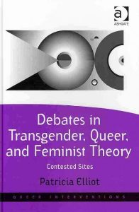 debates-contested-sites-Elliott