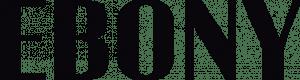 ebony_logo