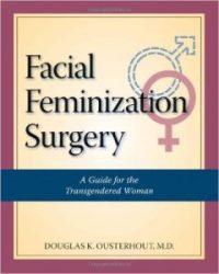 facial-feminization-book-ousterhout