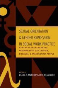 gender-social-work-morrow