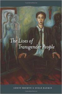 lives-transgender-people