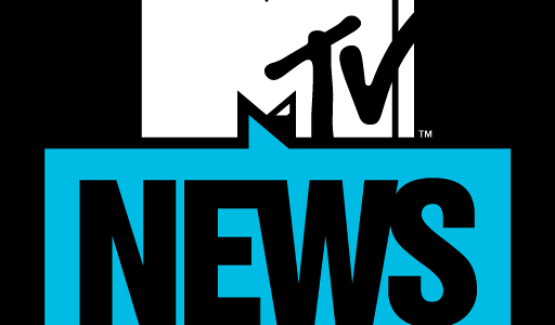 MTV News Asked The Experts To Explain Why The Labels We Use For Bruce Jenner Matter So Much