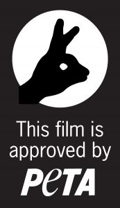 peta-approved-film