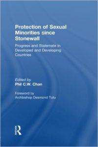 protection-sexual-minorities