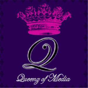queenz-media-logo