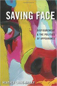 saving-face-talley
