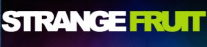 strange-fruit-logo