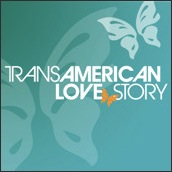 Alec Mapa to Host Transamerican Love Story