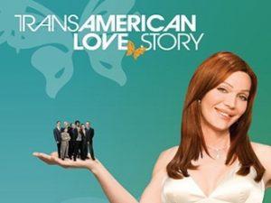 transamerican-poster-wide