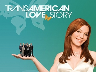 TransAmerican Love Story: The Reality Show A Decade Ahead of Its Time