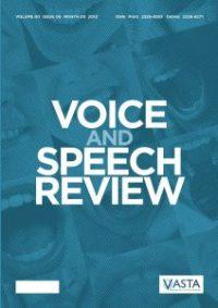 voice-speech-review