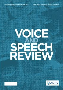 voice-speech-review