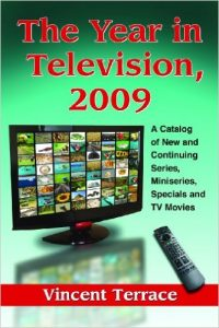 year-television-2009