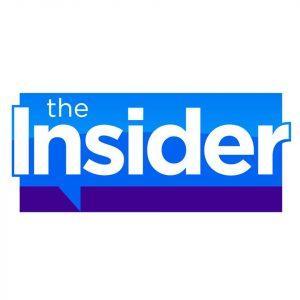 the-insider-logo-sq