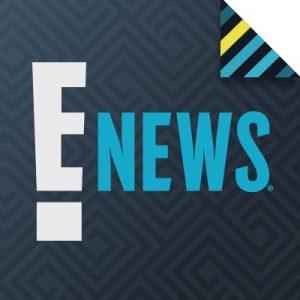 e-news-logo