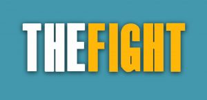 the-fight-logo