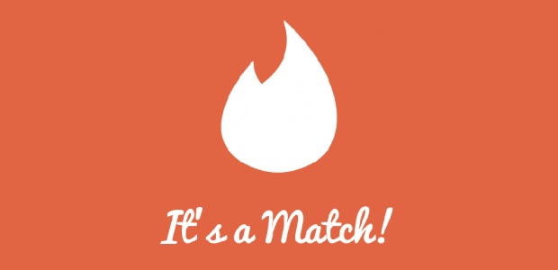 #AllTypesAllSwipes | Introducing More Genders on Tinder