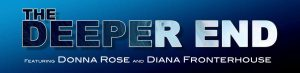 cropped-logo-final-website-banner-w-names