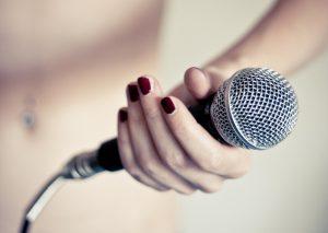 voice-feminization-lavladina