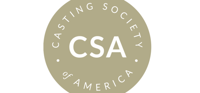 Sign up now: transgender casting opportunities