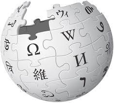 Who Writes Wikipedia?