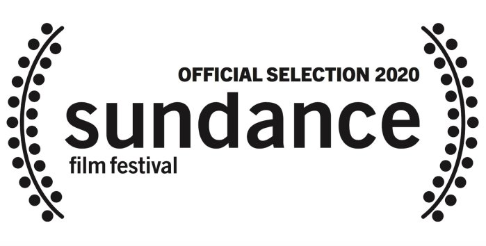 sundance 2020 laurels