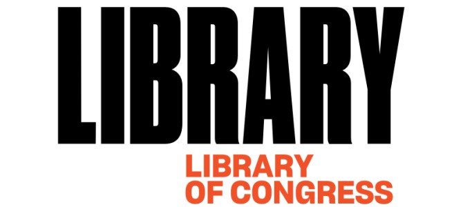 Inclusion in the Library of Congress Web Archives