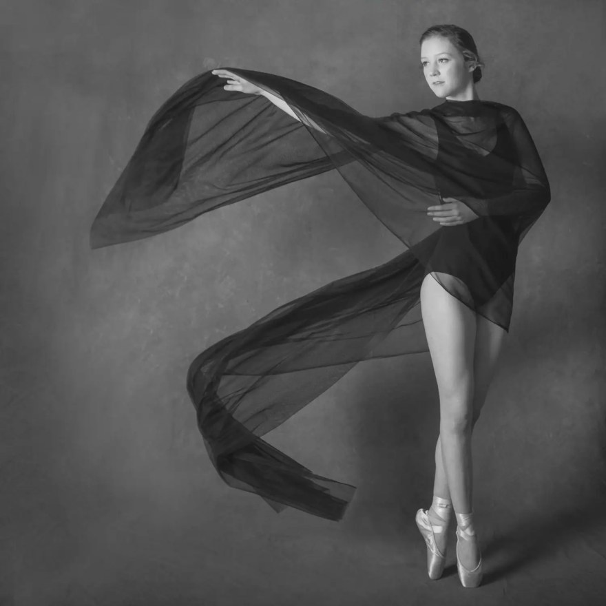 AndreaFerenchik_Dance